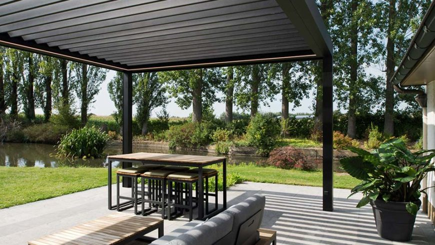 Pergola-SO-terrasoverkapping-Wevelgem_33