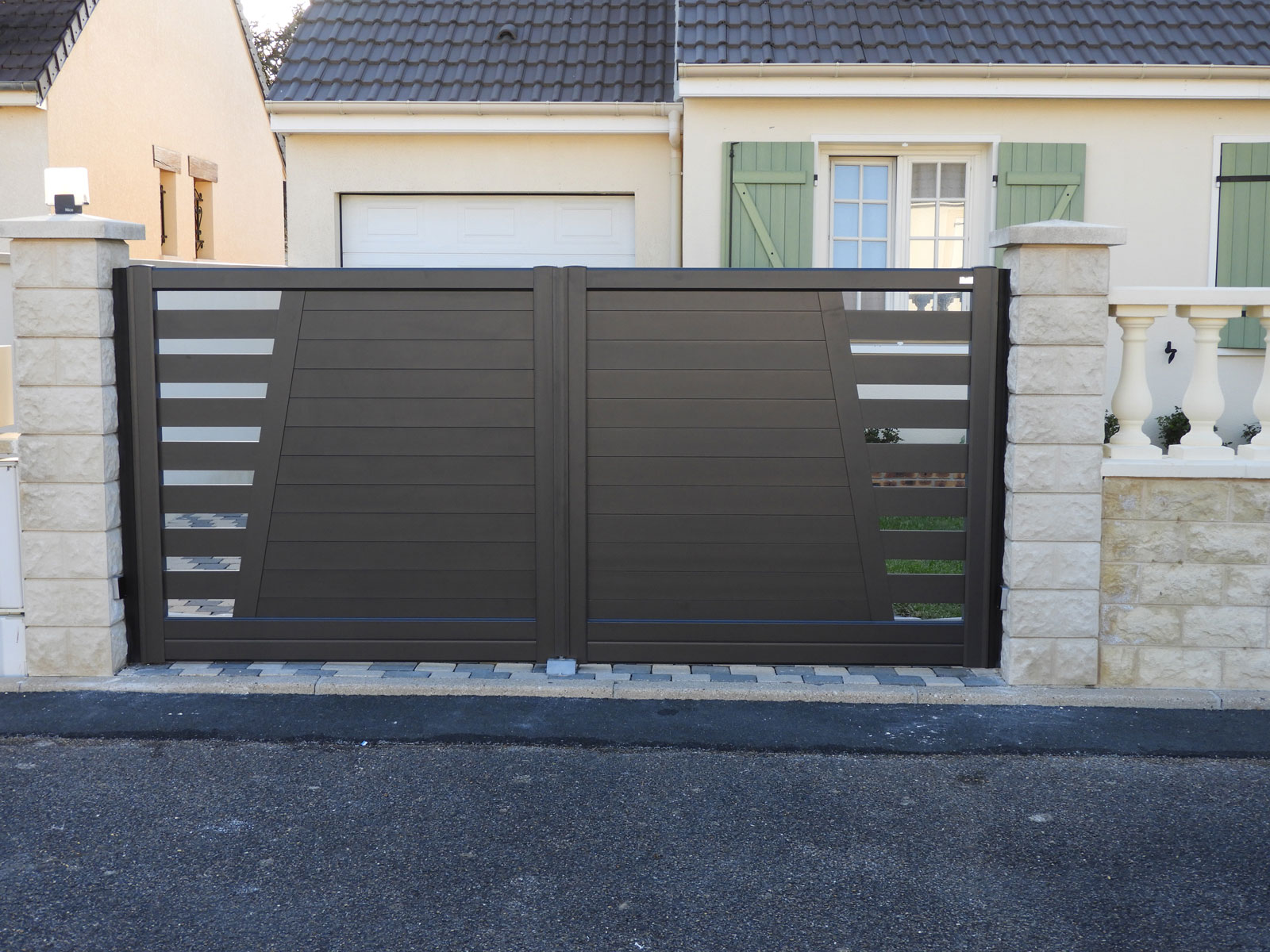 portail-aluminium-2
