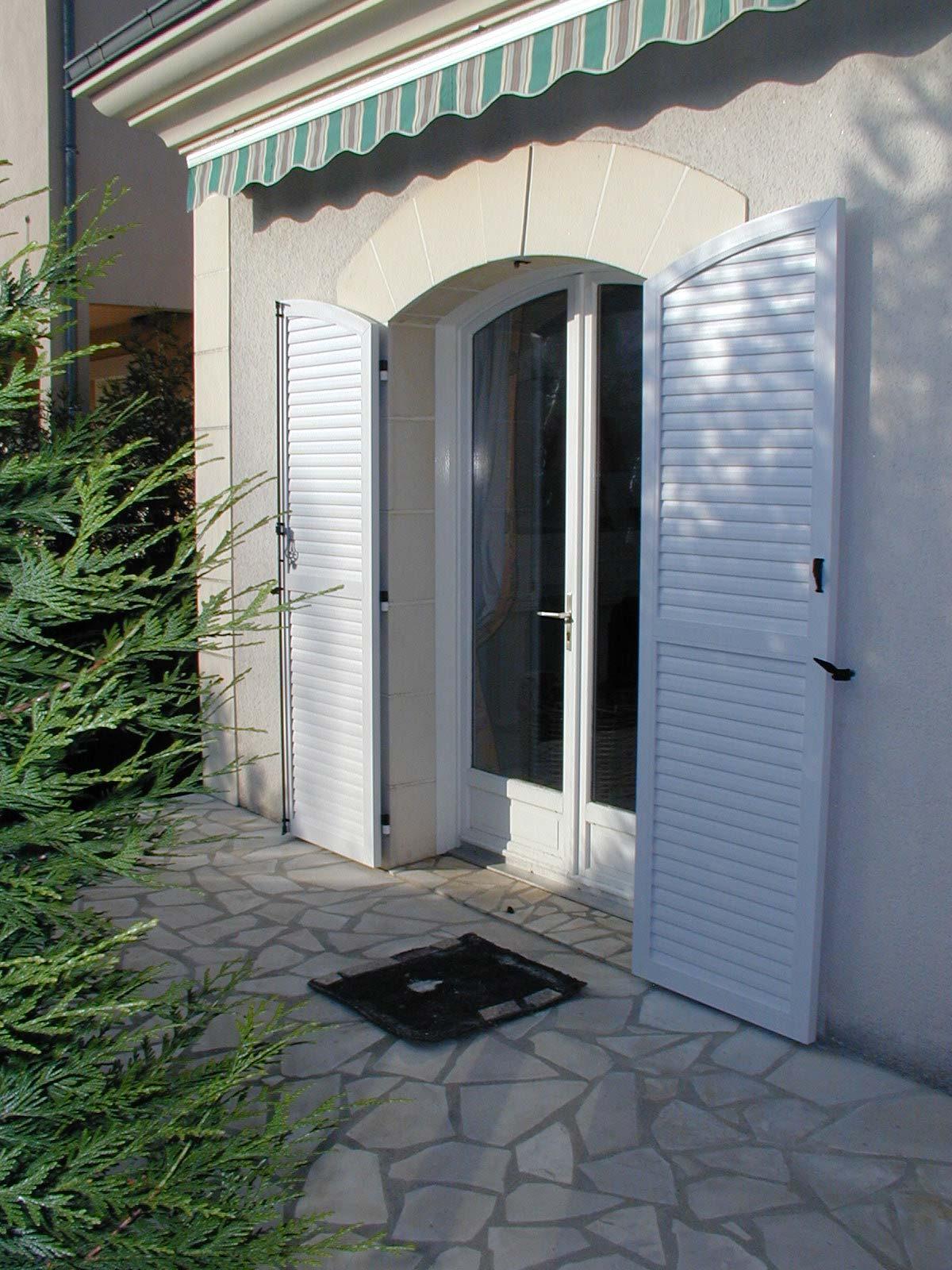 PVC-(2)